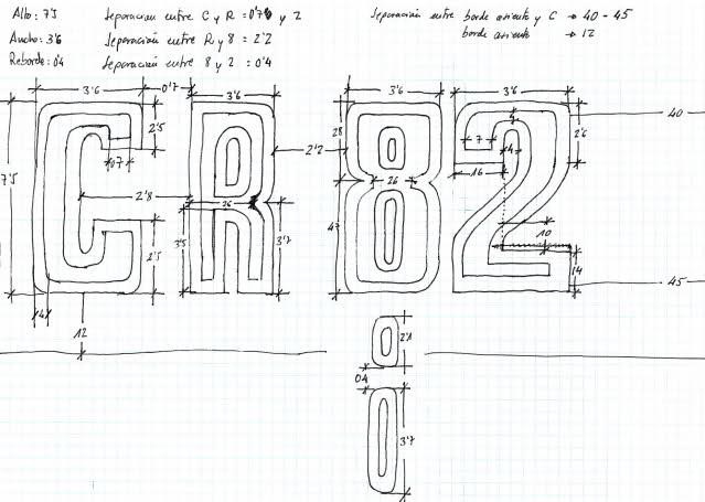 Derbi CR 82 - Motoret 34g6l4g