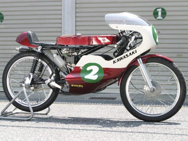 Amoticos de 50 cc GP - Página 3 34gsgif