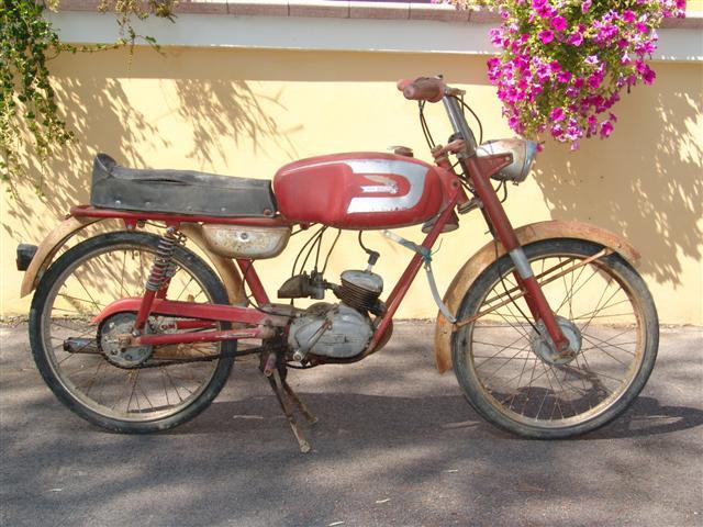 Mis Ducati 48 Sport - Página 6 34zmtjc