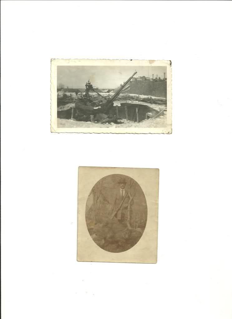 Apprendre  par les cartes postales et photos - Page 2 35819v4