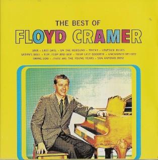 Floyd Cramer - Discography (85 Albums = 87CD's) 35ioztu