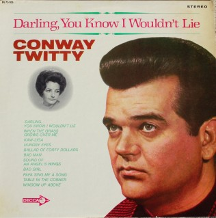 Conway Twitty & The Rock Housers - Discography (181 Albums = 219CD's) 35jmnsy