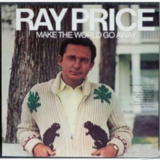 Ray Price - Discography (86 Albums = 99CD's) - Page 2 35ls2dj