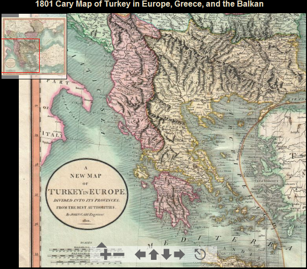 Why do we call it Greece while it's Albanian land? 4i1v6w