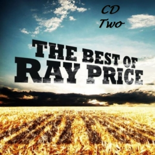 Ray Price - Discography (86 Albums = 99CD's) - Page 4 4jkdj6