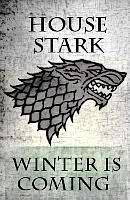 Nell Stark