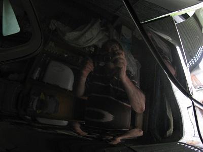 [Tuto] Nettoyage comme un pro de sa Clio IV fraîchement acquise 51wjnq