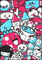 Boomie avatarid 55f50x