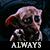 Always-Rpg {Afiliación Elite} 5ag7ia