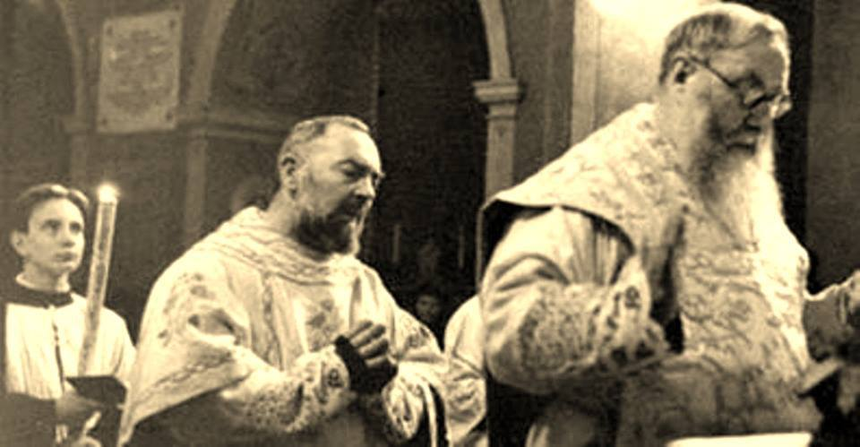 St. Padre Pio's Invites You To Be His Spiritual Child - Page 2 5duh4i