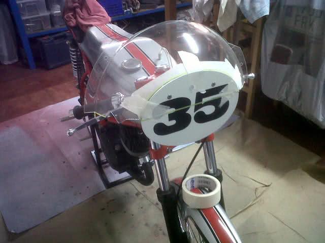 Derbi GT 4V Racing * Juampy - Página 11 5x8z90