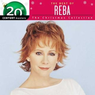 Christmas List 01 (99 Albums = 100 CD's) - Page 3 6eqfzq