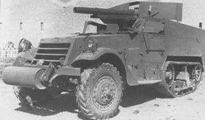 2nd Rangers Battalion - Page 2 6ojvk2