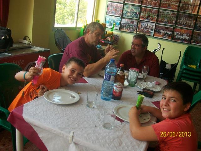 Almuerzos amotiqueros valencianos - Página 3 6zvkna