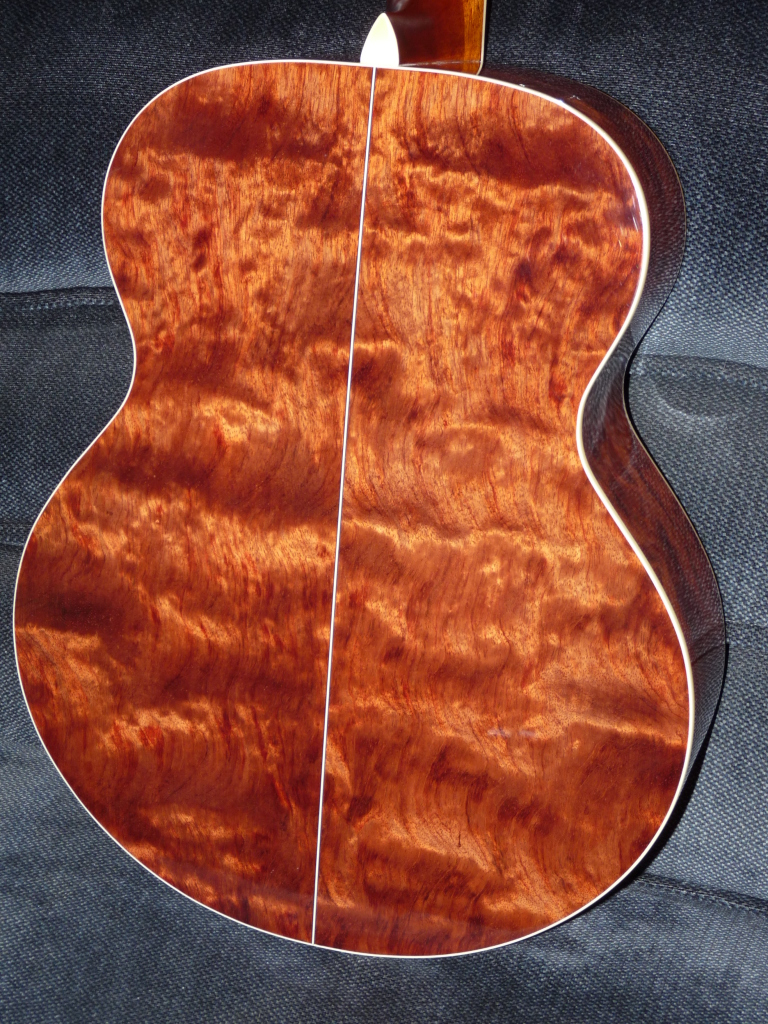 Luthiers, guitarras y diferentes pegamentos. - Página 2 8w00n8