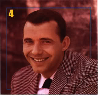 Bobby Bare - Discography (105 Albums = 127CD's) - Page 3 90ribo