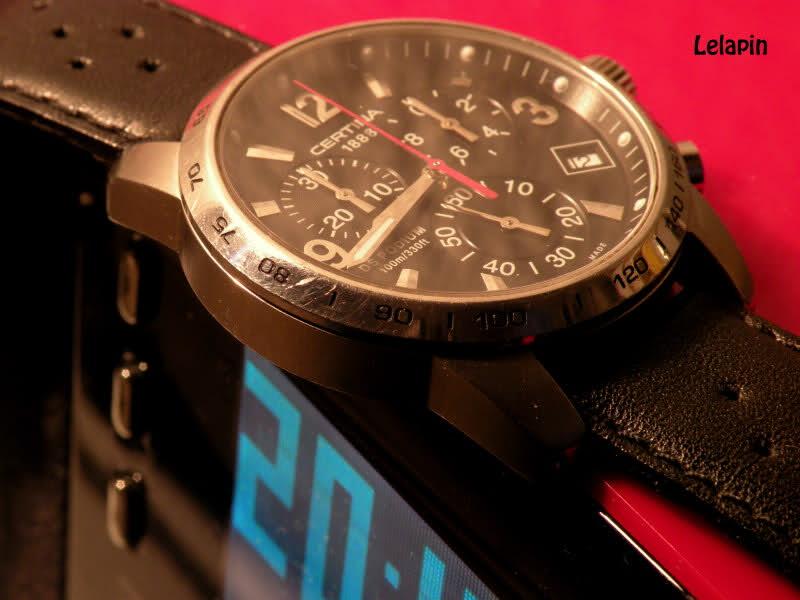 Les plus agréables de vos bracelets montres 9k1d6q