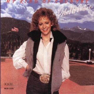 Reba McEntire - Discography (57 Albums = 67CD's) 9qwvuo