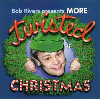 Christmas List 01 (99 Albums = 100 CD's) Afiy9t