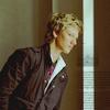 Travis Steedler • Tray' pour les intimes  • download 100 % Amcubk