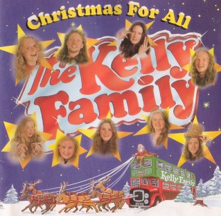 Christmas List 04 (88 Albums = 100 CD's) Ay51lx