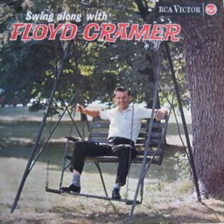 Floyd Cramer - Discography (85 Albums = 87CD's) B8u3ox