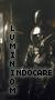 Luminiom Indocare [Élite] Bef3g4