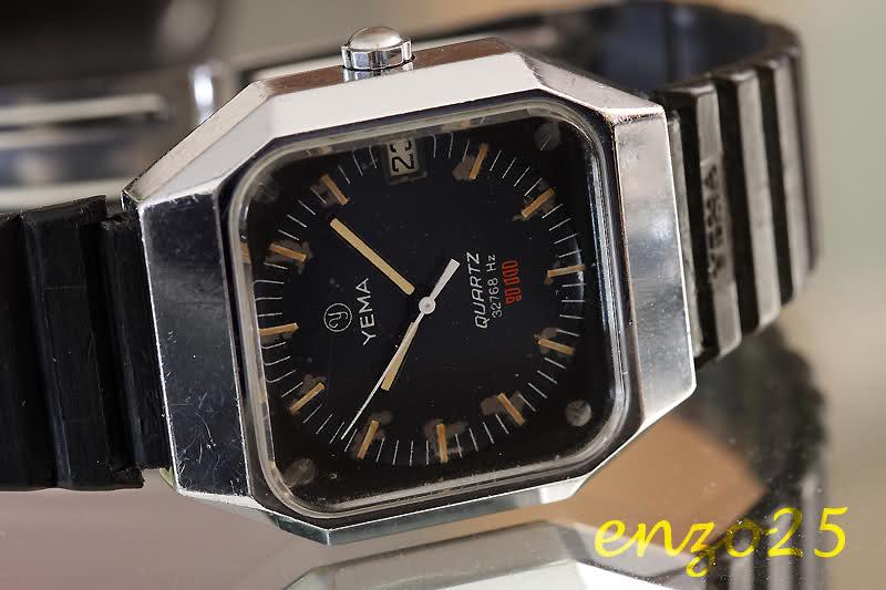 Enicar - Un post qui référence les montres de brocante... tome I - Page 7 Df8713