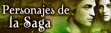 Personajes de la Saga
