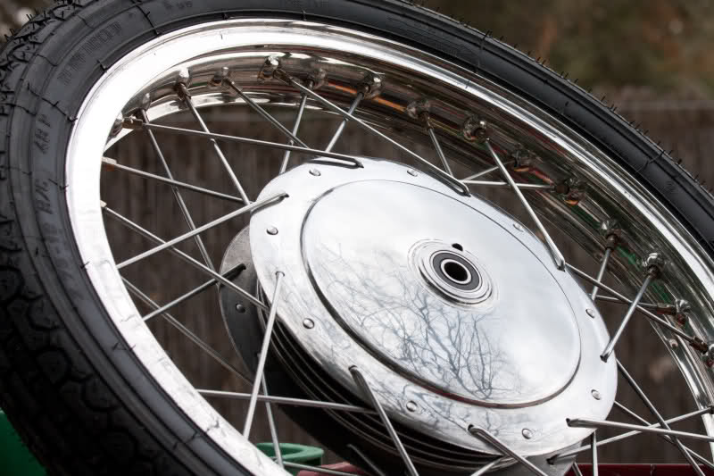 Mi primera restauracion: Ducati 200 élite  - Página 2 E0q4go