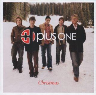 Christmas List 01 (99 Albums = 100 CD's) - Page 3 E5fguu