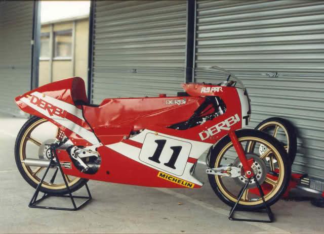 Replicando Derbi RAN por Pula Racing - Página 2 E61t12