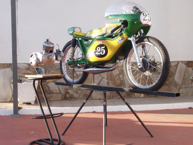 Amoticos de 50 cc GP - Página 3 Ekm5o4