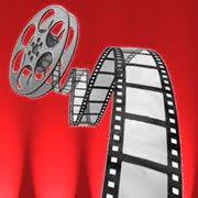 Vrste filmova Ekovbd