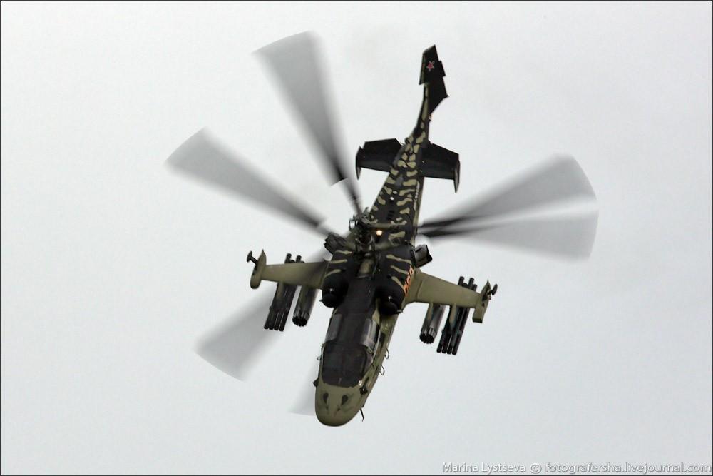 Hélicoptères de combats - Page 7 Eu3kgi