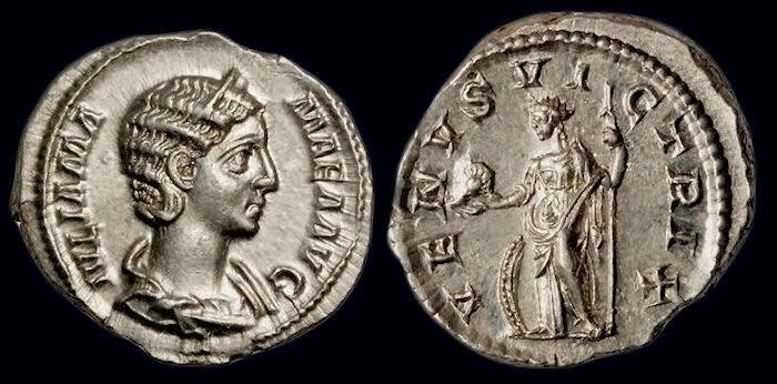 ELAGABAL:Quand la pierre d'Emèse détronna les dieux de Rome F1y4n7