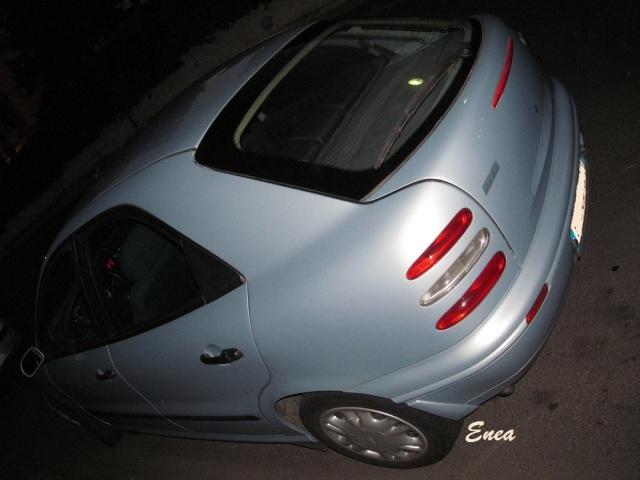 Auto di casa Enea - Pagina 3 Favp6c