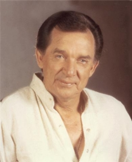 Ray Price - Discography (86 Albums = 99CD's) Fe2f7t