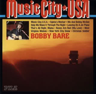 Bobby Bare - Discography (105 Albums = 127CD's) - Page 3 Fohwqw