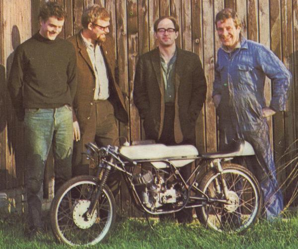 Todo sobre la Bultaco TSS MK-2 50 - Página 7 Fwhel4