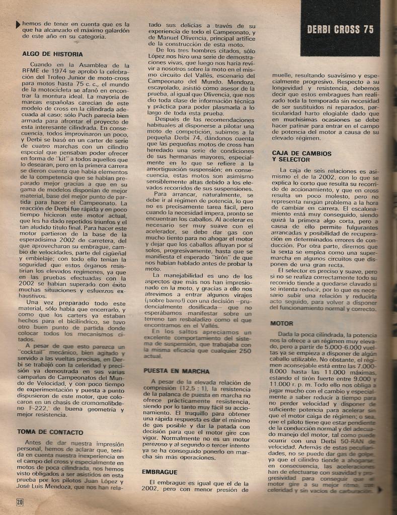 Caja cambios de 6v para motores Rabasa - Página 2 Htuq2q