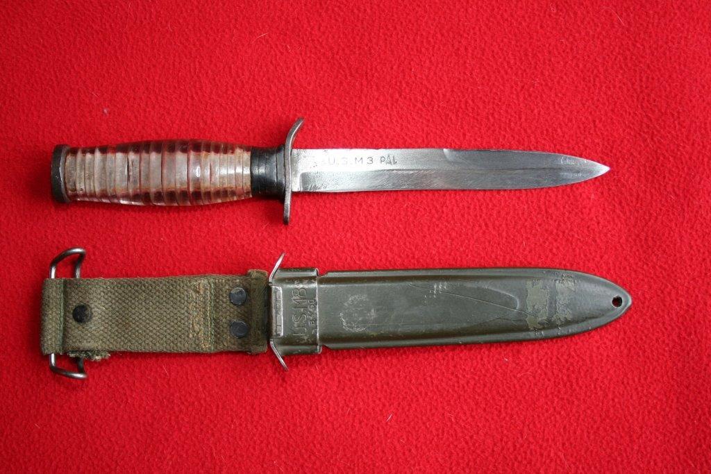 collection de lames de fabnatcyr (dague poignard couteau) Hwe548