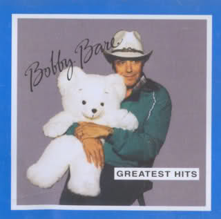 Bobby Bare - Discography (105 Albums = 127CD's) - Page 3 I5zu3q