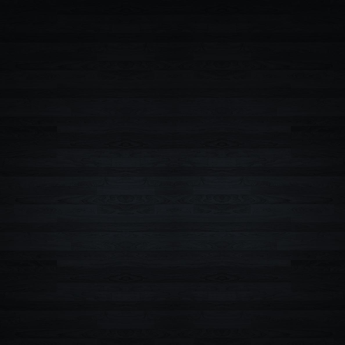 حصرياً :: ميجا مكس لاجمل ما غنت (( فيروز )) تحميل مباشر على اكثر من سيرفر Im2lgx