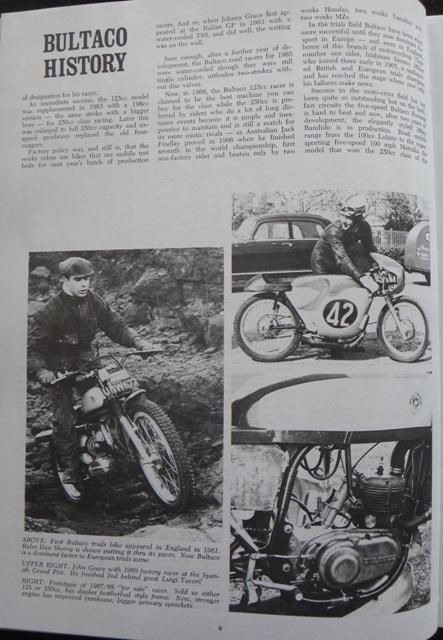 Recopilación de pruebas Bultaco (americanas) J0ef74