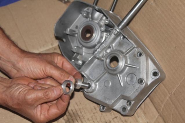 Mejoras en motores P3 P4 RV4 DL P6 K6... - Página 2 Jh7o6e