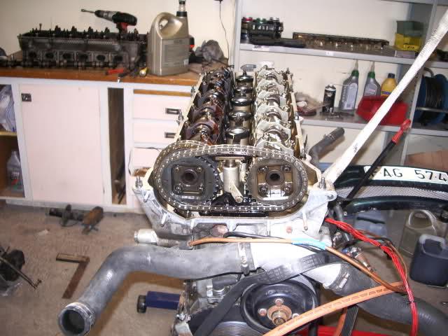 ricze - E36 325 Turbo - Ras... - Sida 2 Jq6nia
