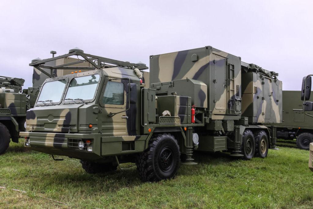 Vityaz (S-350E) SAM System - Page 4 Jqjacn