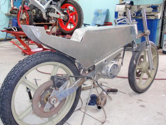 Amoticos de 50 cc GP - Página 3 Jrrxjr