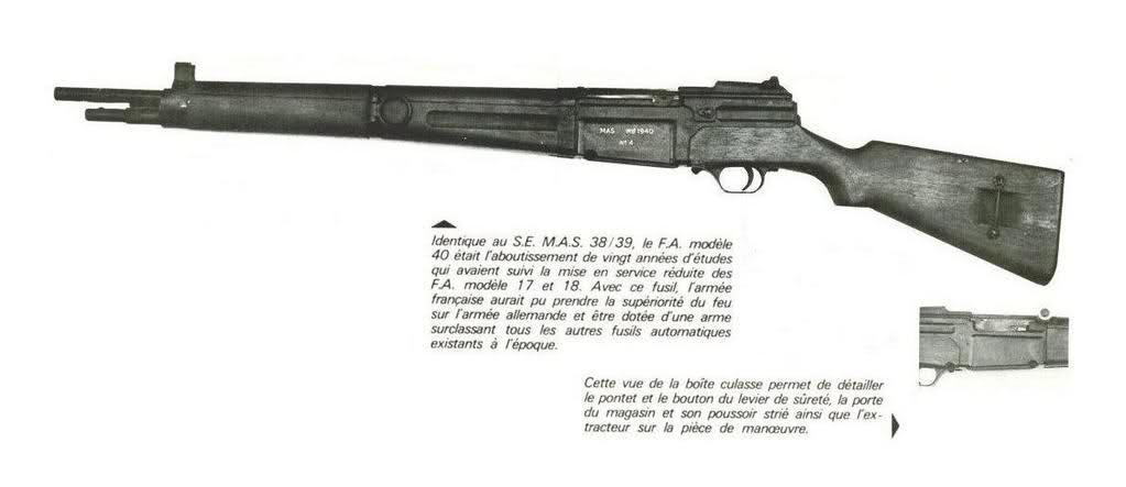 Mas 38-39 et Mas 40 Jz8haf